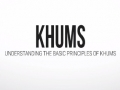 [Course] Khums | Session 8 | Shaykh Farrokh Sekaleshfar | English