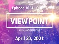 "EP-10 ""Al Quds"" 