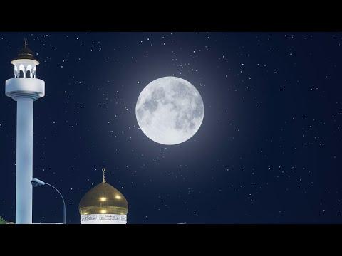 AlMehdi Islamic Centre Toronto 1442 PXVII | The Gradual Nature Of The Deen | Maulana Asad Jafri | Tafsir Sur Alaq | Syed Zaki Baqri | Eng/Urdu