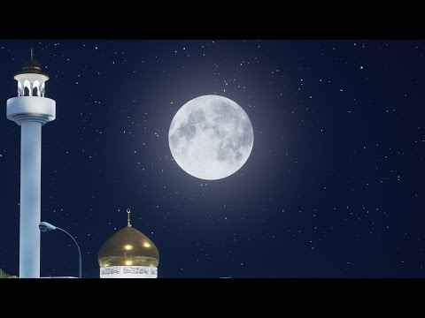 AlMehdi Islamic Centre Toronto 1442 PXIX | The Gradual Nature Of The Deen | Maulana Asad Jafri | Tafsir Sur Alaq | Syed Zaki Baqri | Eng/Urdu
