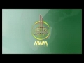 Documentary - Safeer Wahdat - Shaheed Syed Aoun Abbas - Urdu