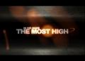 The Digital Martyr - The New Dawn - Generation Clash - Season 01 - Episode 07 - English
