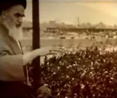 [New Documentary] Aspects of the life of Imam Khomeini (r.a) - English