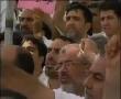 Barraat Az Mushrikeen - Protest against Israel US during Hajj 2009 - All Languages