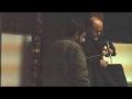 Sheikh Haji Ali Barakat - Patience - Majlis 4 - English