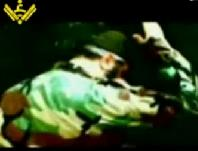 Haaj Rizwan - Haaj Imad Mughniyah - Documentary N Message by Sister and Mother - A Must view - Urdu