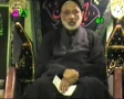Deen or Dunya of a momin URDU - H.I. Moulana Askari 6