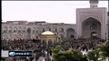 [Press Tv] Significance and importance of Arbaeen and Ashura - 05Feb2010 - English
