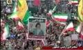 Western Leaders are Stupid and Dumb - President Ahmadinejad - 11Feb10 - Farsi