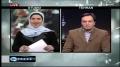 "Analysis Of Western Media ""Coverage"" Of 31st Anniversary of Islamic Revolution - English"