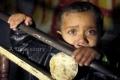 Gaza Photo Expo Threatened with Closure - 16Feb2010 - English