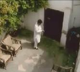 [Movie] If we could not Respect our Parents than... - Urdu sub English