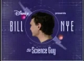 Bill Nye The Science Guy on Planets and Moons - English