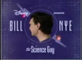 Bill Nye The Science Guy on Heat - English
