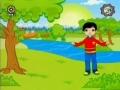 Kids Program - Kids Loves Allah - Farsi