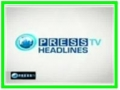 World News Summary - 8th March 2010 - English