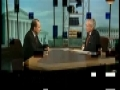 US-Israel ties at Risk? 15 March 10 - English
