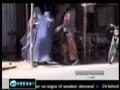 Taliban - Dirty face of American Islam - English