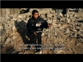 Children of Gaza - Documentary - Part 2/2 - English