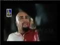 Movie - Shah Abdul Azim Hasani: The Traveler of Rai - Part 5/5 - Urdu