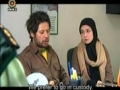 "Irani Drama ZanBaBa ""Step Mother"" - Episode1 - Farsi with English Subtitles"