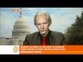 """Video of US attack in Iraq """"genuine"""" - 05Apr2010 - English"""