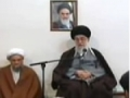 [ATTENTION] Leader Sayyed Ali Khamenei (HA) message regarding Palestine - 06Apr10 - English