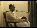 **MUST WATCH SERIES** Mauzuee Tafseer e Quran - Insaan Shanasi - Part 4a - Urdu