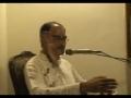 **MUST WATCH SERIES** Mauzuee Tafseer e Quran - Insaan Shanasi - Part 4c