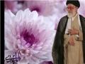 Nasheed for Ayatullah Khamenei - Farsi