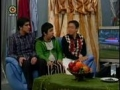 Youths Program -  Short Play with Lesson - Farsi