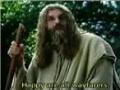 The Messiah - Movie - Persian sub English