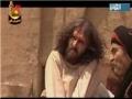Movie - الفرار من الكوفة Escape from Kufa - Part 1 of 2 - Arabic