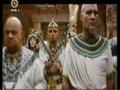 **MUST WATCH**Sun of Egypt - Making of Serial Yusuf -Yuzarsif - Interviews and Making -Farsi