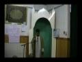 Roll of Ulama in Religion and Politics  - Maulana Jan Ali Shah Kazmi Clip0 - Urdu