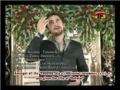 Muhammad (SAWW) Muhammad (SAWW) - Naat - Urdu