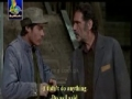 Movie Series - Baraan - 1 of 2 - Urdu sub English