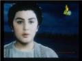 [MOVIE] Prophet Yusuf (a.s) - Episode 05 - Urdu