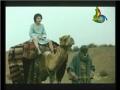 [MOVIE] Prophet Yusuf (a.s) - Episode 09 - Urdu