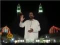 Zahoor  Daikhain Gae - Manqabat - Urdu