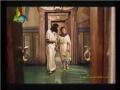 [MOVIE] Prophet Yusuf (a.s) - Episode 11 - Urdu
