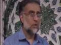 Ambassador of Light - Seminar on the Death Anniversary of Imam Khomeini Pt2 of 3 - Zafar Bangash - English