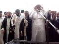 Namaz Janaza of Shaheed S/O Maulana Mirza Yousuf Hussain - Arabic