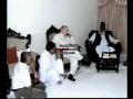 Masla Khilafat - Dr. Israr Ahmad 5 of 14 - Urdu Debate Shia/Sunni