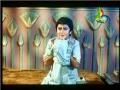 [MOVIE] Prophet Yusuf (a.s) - Episode 12 - Urdu