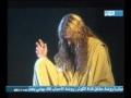 [Serial] السيد المسيح The Messiah - Episode 1 of 16 - Arabic