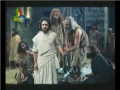 [MOVIE] Prophet Yusuf (a.s) - Episode 19 - Urdu