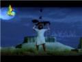 [MOVIE] Prophet Yusuf (a.s) - Episode 21 - Urdu