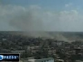Gaza: At least 1 Killed and 4 Wounded by israel latest Attack - 15 SEP 2010 - English