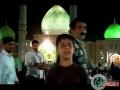 Imame Zaman And Kids - Series 1 - Kids reciting Poems Duas and short skit on Imam - Farsi
